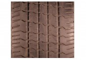275/60/17 Goodyear Eagle GT2 110T 40% left