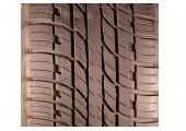 255/60/19 Hankook Ventus AS 108H 55% left