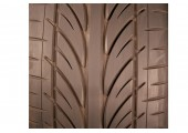 285/35/19 Hankook Ventus V12 Evo 99Y 55% left