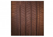 265/45/18 Michelin Pilot HX MXM4 101V 55% left
