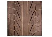 245/45/18 Dunlop Direzza DZ101 96W 55% left