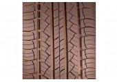 235/55/20 Michelin Latitude Tour HP 102H 95% left