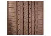 225/55/18 Dunlop SP Sport 7000 A/S 97V 75% left