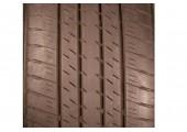 225/40/18 Bridgestone Turanza ER33 88Y 75% left