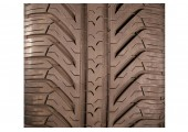 275/40/19 Michelin Pilot Sport A/S Plus 101Y 75% left