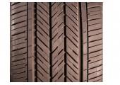 245/45/18 Michelin Pilot HX MXM4 96V 75% left