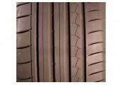 245/35/20 Dunlop SP Sport Maxx GT DSST 95Y 95% left