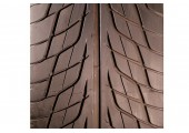 255/45/17 Bridgestone Potenza RE730 75% left