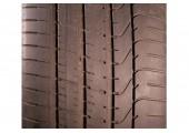275/35/20 Pirelli P Zero RSC 102Y 75% left