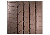 225/35/19 Pirelli P Zero RSC 88Y 95% left