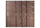 175/65/15 Dunlop SP 31 A/S 84S 40% left