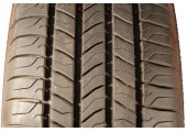 225/65/17 Michelin Energy Saver A/S 100T 95% left
