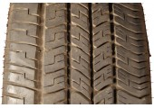 205/55/16 Goodyear Eagle RS-A 89H 91H 75% left