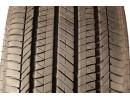 225/60/16 Bridgestone Ecopia EP422 97H 95% left