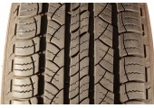235/70/16 Michelin Latitude Tour 104T 95% left