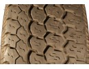 235/75/15 Goodyear Wrangler GS-A 105S 95% left