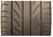 225/40/18 Bridgestone Potenza S-02A 55%  left