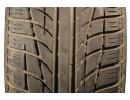 225/40/18 Pirelli P700 Super Sport 83W 75% left