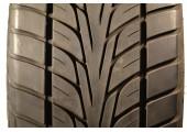 255/45/18 GT Radial Champiro 328 103W 75% left