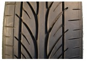 225/40/19 Hankook Ventus V12 Evo 93Y 75% left