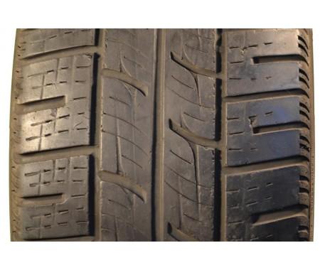 Used 275/55/19 Pirelli Scorpion Zero 111H 40% left