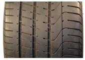 285/30/19 Pirelli P zero 98Y 55% left