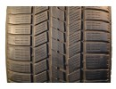 295/35/21 Pirelli Scorpion Ice & Snow 55% left