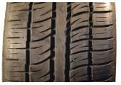 295/30/22 Pirelli Scorpion Zero 103W 95% left