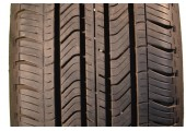 205/60/16 Michelin Primacy MXV4 92V 95% left