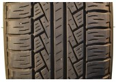 215/65/16 Pirelli Scorpion STR 98H 55% left