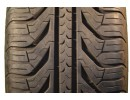 225/50/17 Michelin Pilot Sport A/S 94W 75% left