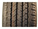 235/60/17 Firestone FR710 100T 95% left