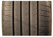 245/50/18 Pirelli Cinturato P7 RFT All Season 100V 40% left