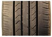 245/45/20 Michelin Primacy MXV4 99V 55% left