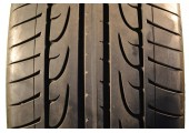 315/35/20 Dunlop SP Sport Maxx DSST 110W 55% left