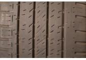 245/50/18 Bridgestone Turanza EL42 RFT 100V 55% left