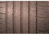 295/30/18 Pirelli P Zero Asimmetrico N3 55% left