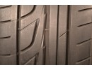 245/45/17 Bridgestone Potenza RE760 Sport 95W 75% left