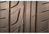 225/40/18 Bridgestone Potenza RE760 Sport 75% left