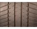 235/45/17 Michelin Pilot Sport N1 75% left