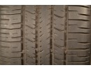 265/50/20 Goodyear Eagle RS-A 55% left
