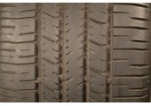 205/50/17 Goodyear Eagle RS-A 55% left