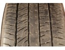 235/60/18 Goodyear Eagle RS-A 102H 55% left