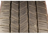 275/55/20 Goodyear Eagle LS-2 111S 75% left