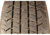 205/65/16 BFGoodrich Touring T/A Pro Series 92H 55%  left
