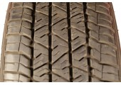 195/55/16 Firestone Firehawk GTA 02 86H 75% left