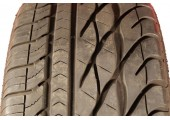 205/50/16 Goodyear Eagle GT 87V 75% left