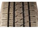 265/70/17 Bridgestone Dueler H/L Alenza 113H 95% left