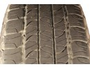 265/70/16 Goodyear Fortera HL Edition 111S 55% left