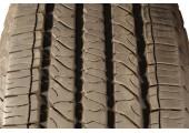 265/50/20 Goodyear Fortera HL 107T 95% left